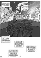 The supersoldier : Chapitre 3 page 11