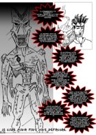 The supersoldier : Chapitre 3 page 13