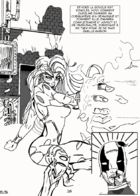 The supersoldier : Chapitre 3 page 29