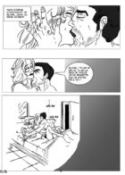 The supersoldier : Chapitre 3 page 9