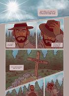 Plume : Chapitre 17 page 2