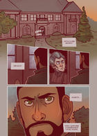 Plume : Chapitre 17 page 3