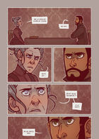 Plume : Chapitre 17 page 4