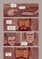 Plume : Chapitre 17 page 5
