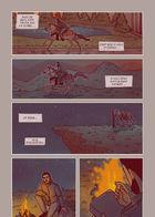 Plume : Chapitre 17 page 6