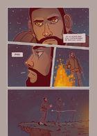 Plume : Chapitre 17 page 7