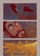 Plume : Chapitre 17 page 8