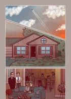 Plume : Chapitre 17 page 10