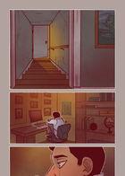 Plume : Chapitre 17 page 11