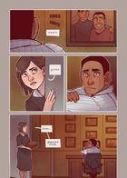 Plume : Chapitre 17 page 12