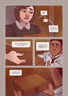 Plume : Chapitre 17 page 13