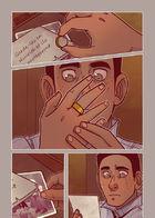 Plume : Chapitre 17 page 15