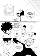 His Feelings : Chapitre 22 page 6