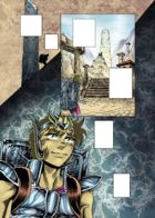 Saint Seiya - Avalon Chapter : Chapter 2 page 6