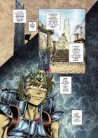 Saint Seiya - Avalon Chapter : Chapitre 2 page 6