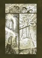 Saint Seiya - Avalon Chapter : Chapitre 2 page 10