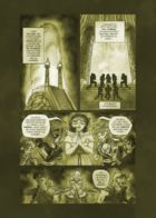 Saint Seiya - Avalon Chapter : Chapitre 2 page 7