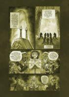 Saint Seiya - Avalon Chapter : Chapitre 2 page 7