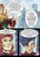 Saint Seiya - Avalon Chapter : Chapitre 2 page 24