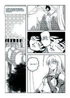 My Destiny  : Chapitre 19 page 2
