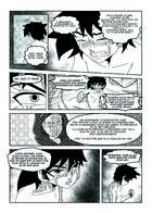 My Destiny  : Chapitre 19 page 5