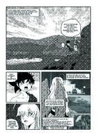 My Destiny  : Chapitre 19 page 7