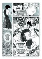 My Destiny  : Chapitre 19 page 8