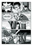 My Destiny  : Chapitre 19 page 12
