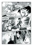 My Destiny  : Chapitre 19 page 13
