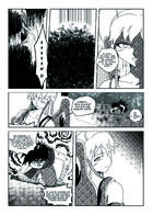 My Destiny  : Chapitre 19 page 14