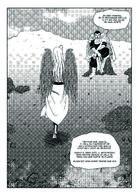 My Destiny  : Chapitre 19 page 21