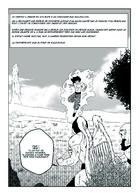 My Destiny  : Chapitre 20 page 2