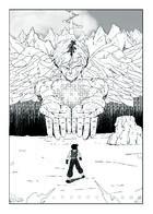 My Destiny  : Chapitre 20 page 6