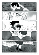 My Destiny  : Chapitre 20 page 7