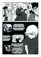 My Destiny  : Chapitre 20 page 10