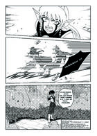 My Destiny  : Chapitre 20 page 18