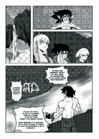 My Destiny  : Chapitre 20 page 19