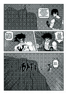 My Destiny  : Chapitre 20 page 20