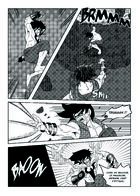 My Destiny  : Chapitre 20 page 22