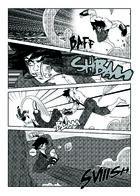 My Destiny  : Chapitre 20 page 23