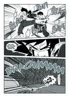 My Destiny  : Chapitre 20 page 24