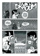 My Destiny  : Chapitre 20 page 25