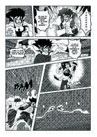 My Destiny  : Chapitre 20 page 26