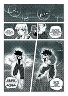 My Destiny  : Chapitre 20 page 27