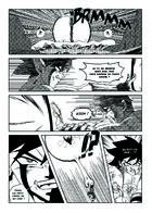 My Destiny  : Chapitre 20 page 29