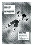 My Destiny  : Chapitre 20 page 31