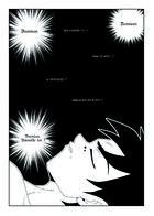 My Destiny  : Chapitre 20 page 33