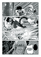 My Destiny  : Chapitre 20 page 36