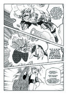 My Destiny  : Chapitre 20 page 38