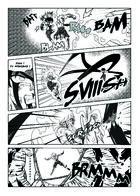 My Destiny  : Chapitre 20 page 39